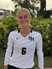 Brooke Jennings Women's Volleyball Recruiting Profile