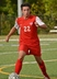Shane Nolan Men's Soccer Recruiting Profile