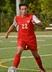 Shane Nolan Men's Soccer Recruiting Profile