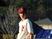 Alex Schanck Baseball Recruiting Profile