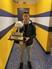 Jack Barga Men's Basketball Recruiting Profile