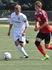 Scott Soucier Men's Soccer Recruiting Profile
