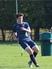 Owen Schinsky Men's Soccer Recruiting Profile
