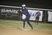 Brylee Pickerell Softball Recruiting Profile