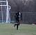 STEPHEN OLUWADARE Men's Soccer Recruiting Profile