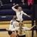 Kelly Proesch Women's Volleyball Recruiting Profile