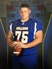 James Hasbargen Football Recruiting Profile