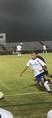 Jaime Zarate Men's Soccer Recruiting Profile