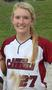Nicole Hughes Softball Recruiting Profile