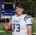 Jared Kreeger Football Recruiting Profile