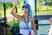 Rachel Rane Women's Rowing Recruiting Profile