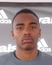 Brian Hubbard Jr Football Recruiting Profile