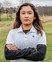 Megan Thiravong Women's Golf Recruiting Profile