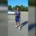 Iesha Mosby Women's Basketball Recruiting Profile