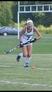 Kaylee Hall Field Hockey Recruiting Profile