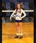 Rayann Choporis Women's Volleyball Recruiting Profile