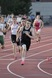 Troy Turpin Men's Track Recruiting Profile