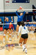 Brooke Nichols Women's Volleyball Recruiting Profile