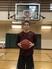 Aaron Price Men's Basketball Recruiting Profile