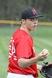 Luke Bosley Baseball Recruiting Profile