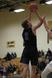 Lee Saunders Men's Basketball Recruiting Profile