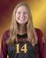Yasmina Kadich Women's Volleyball Recruiting Profile