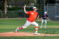 Conner Melady's Baseball Recruiting Profile