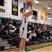 Jacob Cook Men's Basketball Recruiting Profile