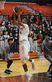 Japannah Kellogg Men's Basketball Recruiting Profile