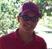 Anthony Alioto Men's Golf Recruiting Profile