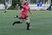 Caitlyn Butler Women's Soccer Recruiting Profile