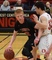 Brady Sabolik Men's Basketball Recruiting Profile