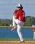 Michael Hoppel Baseball Recruiting Profile