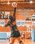 Kaitlyn Kruthoffer Women's Volleyball Recruiting Profile