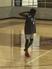 Jonathan Williams Men's Basketball Recruiting Profile