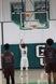 Hunter Cigainero Men's Basketball Recruiting Profile
