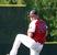 Tyler White Baseball Recruiting Profile