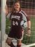Tessy Kolar Women's Soccer Recruiting Profile
