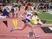 Sophia Kirwan Women's Track Recruiting Profile