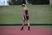 Allie Pazera Women's Track Recruiting Profile