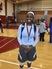 Na'Jah Moore Women's Basketball Recruiting Profile