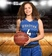 Tahira McBride Women's Basketball Recruiting Profile