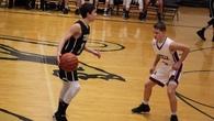 Blake Bryan's Men's Basketball Recruiting Profile
