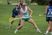 Shelby Graser Women's Lacrosse Recruiting Profile