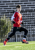 Jacob Breedveld Men's Soccer Recruiting Profile