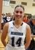 Ashley Lang Women's Basketball Recruiting Profile