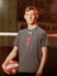 Owen Clark Men's Volleyball Recruiting Profile