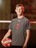 Owen Clark Men's Volleyball Recruiting Profile