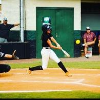 Samantha Rooker's Softball Recruiting Profile