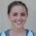 Susannah Kontyko Women's Lacrosse Recruiting Profile